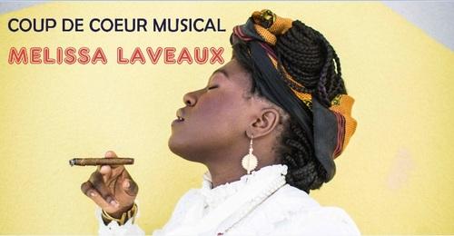 """Afficher """"Coup de ceour melissa laveaux"""""""